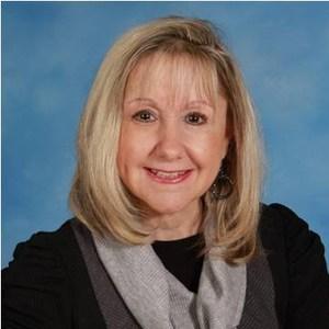 Debbie King's Profile Photo