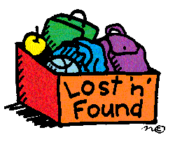 lost & found.png