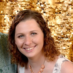 Sarah Fulcher's Profile Photo