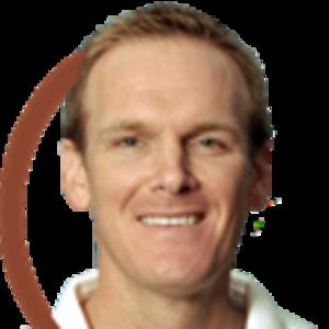 Rob Marshall's Profile Photo