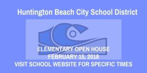 HBCSD Elementary Open House (3).png