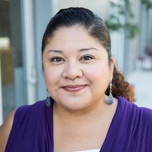 Daisy Aguirre's Profile Photo