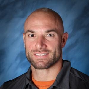 Chad Bandiera's Profile Photo