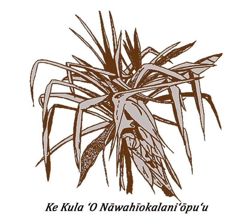 Kūlana Kākoʻo ʻŌnaehana Kula (School Operations Support) Thumbnail Image