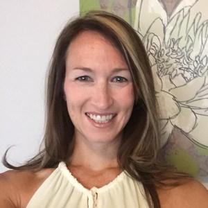 Shelly Pierce's Profile Photo