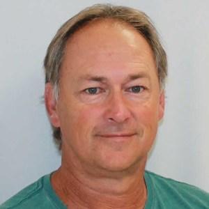 Rodney Burton's Profile Photo