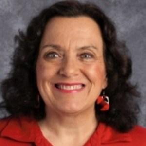 Lois Langehaug's Profile Photo