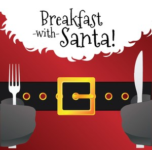 Breakfast-with-Santa_.jpg