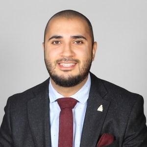 Sarkis Rshdouni's Profile Photo