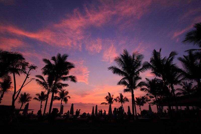 Senior Sunset 5/29- 6:30pm Thumbnail Image