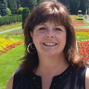 Kim Middleton's Profile Photo