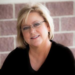 Mary Rasner's Profile Photo