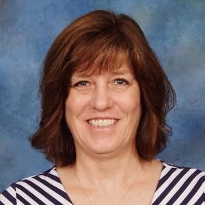 Angela Witherspoon's Profile Photo