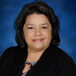 Cindy Marquez's Profile Photo
