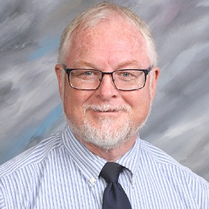 Patrick Lynch's Profile Photo