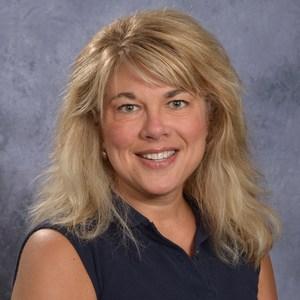 Rebecca Bridges's Profile Photo