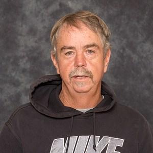 Dean Jackson's Profile Photo
