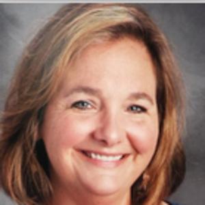 Jennifer Hansford's Profile Photo