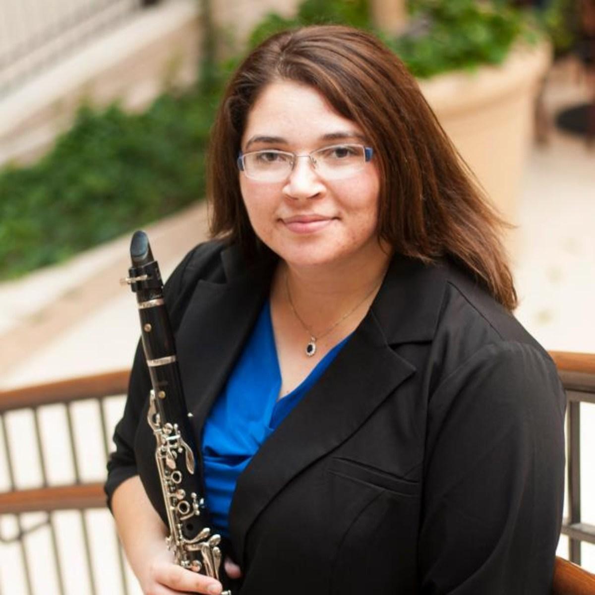 North miami music department u2013 mrs. sarah mcbride u2013 north miami