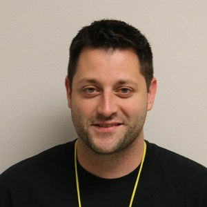 Anthony Winters's Profile Photo