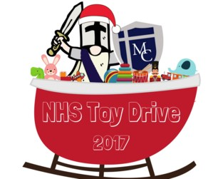 Merry Toy Drive-2.png