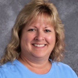 Vicki Sukow's Profile Photo