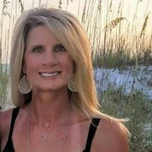 Cindy Marzen's Profile Photo