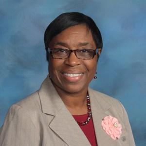 Alberta Lovett's Profile Photo
