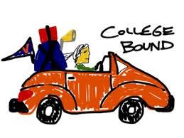 collegebound2.jpg