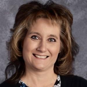 Wendy Schultz's Profile Photo