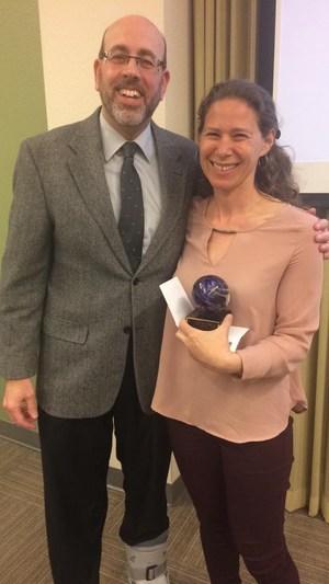 AMS Bullying Prevention Award 2017 2.jpg