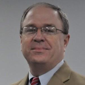 J Sanders's Profile Photo
