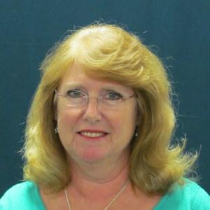 Mary Kneese's Profile Photo