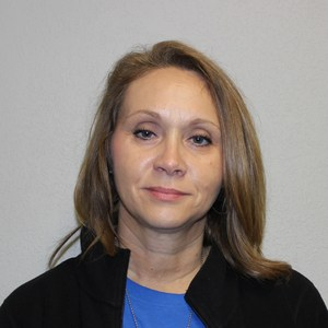 Leah Helm's Profile Photo