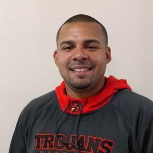 Joel Feliz's Profile Photo