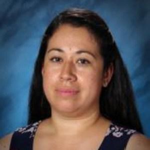 Maricena Hernandez's Profile Photo