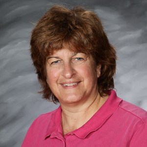 Mrs. Lynn  Ryan`s profile picture