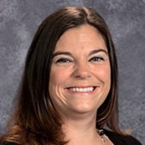 Jennifer Dixon's Profile Photo