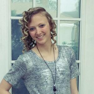 Laura Gressett's Profile Photo