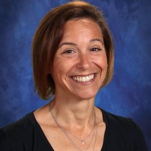 Karen Hoelker's Profile Photo