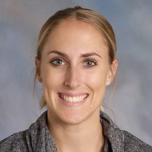 Arielle Kalina's Profile Photo