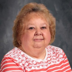Phyllis Snider's Profile Photo