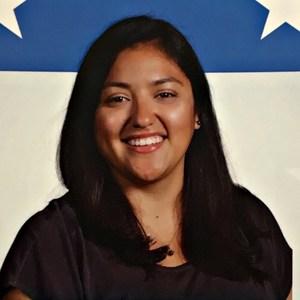 Leslie Soto's Profile Photo