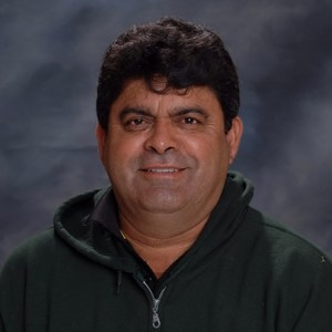 Raul Rodriguez's Profile Photo