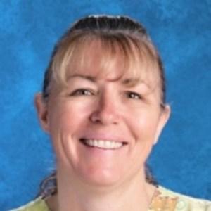 Heidi Carothers's Profile Photo
