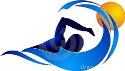 swimming logo.jpg