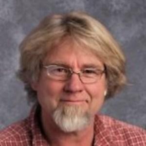 John Hadley's Profile Photo