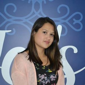 Priscilla Vallecillo's Profile Photo