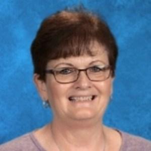 Barb Davis's Profile Photo