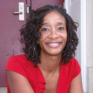 Natalie Gordon's Profile Photo